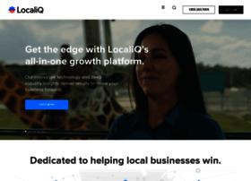 ferraridrivingsch.reachlocal.net