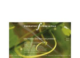 ferraton.fr