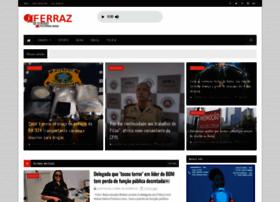 Ferrazeopovo.blogspot.com.br