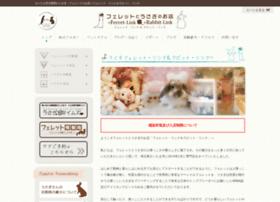 ferret-link.com