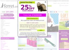 ferret.com