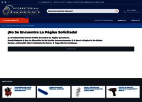 ferreteriaimperio.com
