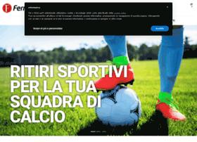 ferrettisport.com