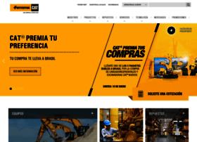 ferreyros.com.pe