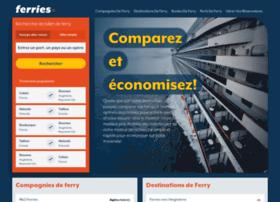 ferries.fr