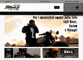ferro29.com
