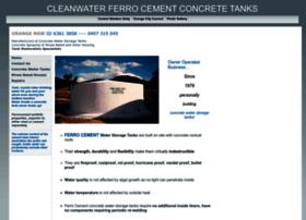 ferrocementtanks.50webs.com