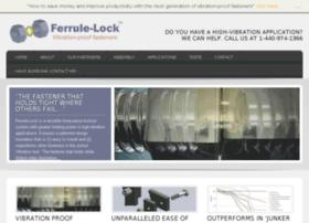 ferrule-lock.com