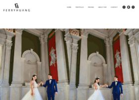 ferryhuang.com
