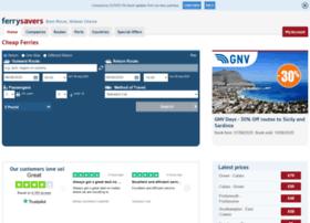 ferrysavers.com