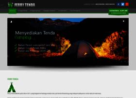 ferrytenda.net
