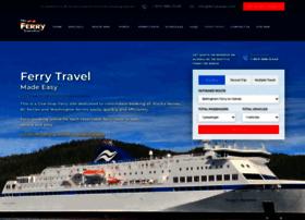 ferrytravel.com