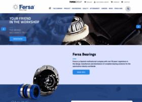 fersa.com