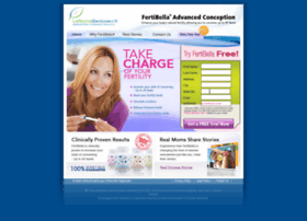 fertibella.com