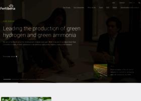 fertiberia.com