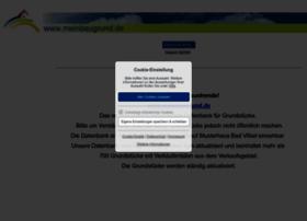 fertighaus-bauen.net