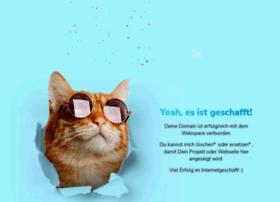 fertighaus-fertigteilhaus.de