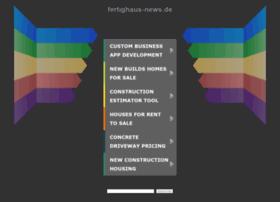 fertighaus-news.de