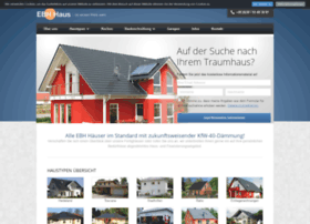 fertighaus-preiswert.de