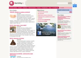 fertility.sk