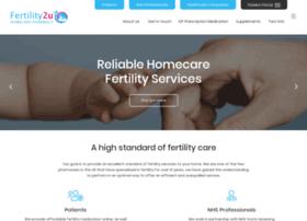fertility2u.com