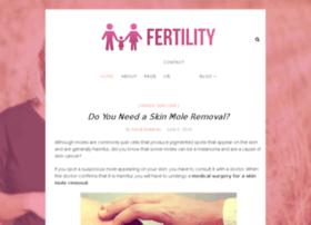 fertilityplus.org