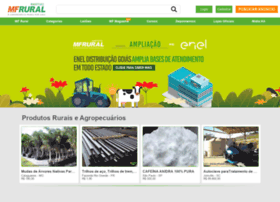 fertilizantes-agricolas.mfrural.com.br