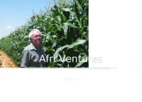 fertilizerforafrica.co.za