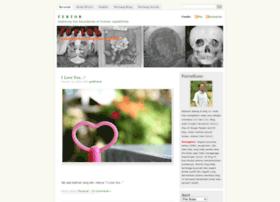 fertobhades.wordpress.com