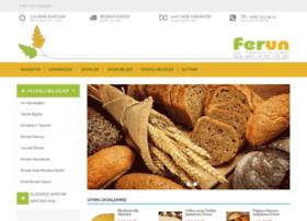 ferun.com.tr