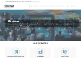 ferventsoft.com