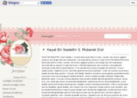 ferzane.blogcu.com