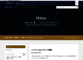 fes-web.org