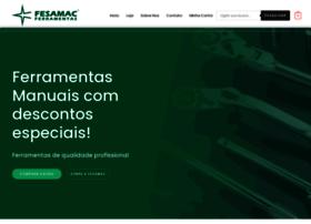 fesamac.com