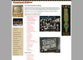fesfilms.com