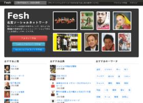 fesh.jp
