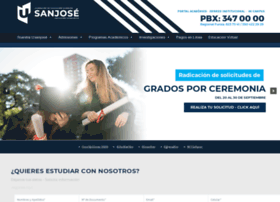 fessanjose.edu.co