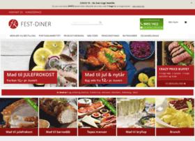 fest-diner.dk