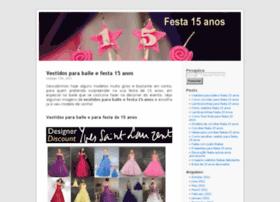 festa15anos.info