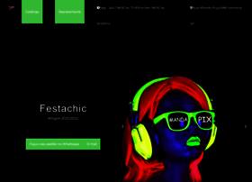 festachic.com.br