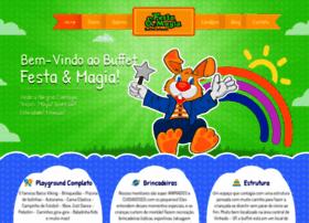 festaemagiabuffet.com.br