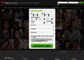 festaparperfeito.com.br