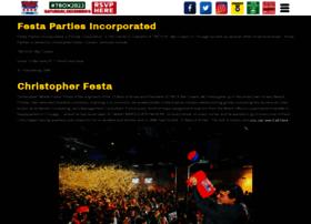 festaparties.com