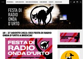 festaradio.org