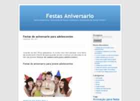 festasaniversario.info