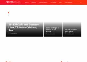 festasbrasil.com.br