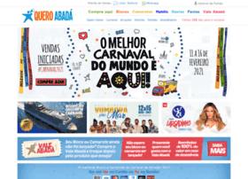 festaseabadas.com.br