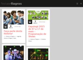 festaseflagras.com.br