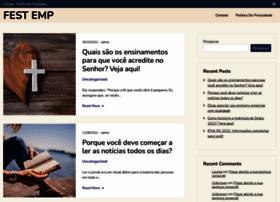 festemp.com.br