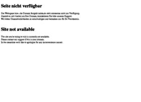 festgeld-index.de